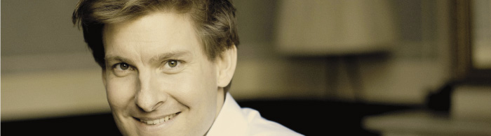 Mozart Piano Sonatas: Kristian Bezuidenhout