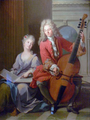 Jean-Marc_Nattier_La_Leçon_de_musique_1710