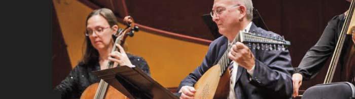 Monteverdi Madrigals: Pacific MusicWorks, Stephen Stubbs