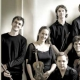 Early Music Society of the Islands - The Purcell Project